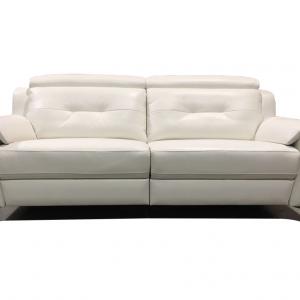 Kožená sedačka Kilian - Luxusné talianske sedacie súpravy