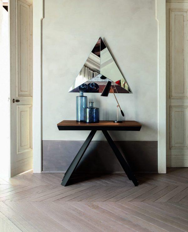 Stôl Ventiglio- Luxusný taliansky nábytok
